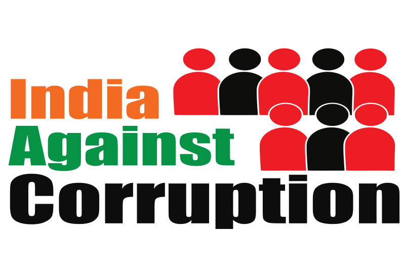 800px-India-Against-Corruption-logo_svg