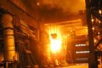 Gwangyang Steelworks