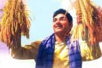 ಕನ್ನಡ ಸಿನಿಮಾ: ಸಾಧ್ಯತೆ ಮತ್ತು ಸವಾಲುಗಳು
