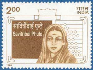 1998-savitribai_phule[1]