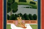 ಹಿಂದೂಸ್ಥಾನಿ ಶಾಸ್ತ್ರೀಯ ಸಂಗೀತದ ಹೊಸ ಕವಲುಗಳು