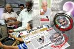 ದಲಿತ ಸಂಚಿಕೆ: ಓದುಗರ ವಿಶ್ವಾಸವನ್ನು 'ರಿಫ್ರೆಶ್' ಮಾಡಿಕೊಳ್ಳುವ ಪ್ರಯತ್ನ