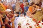 ಭ್ರಷ್ಟಾಚಾರಕ್ಕೆ ಭದ್ರತೆ, ಪ್ರಾಮಾಣಿಕತೆಯ ಹತ್ಯೆ