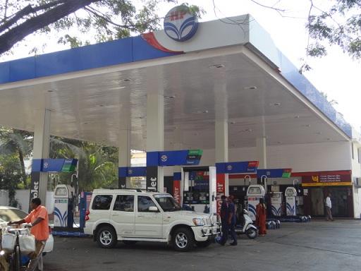 Hindustan_petroleum