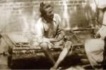 ಹುತಾತ್ಮ ಭಗತ್ಸಿಂಗ್ನ ಆದರ್ಶಗಳು