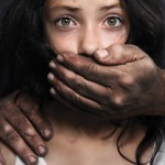 ProtectingChildrenfromSexTrafficking