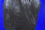 """""""ಇಸುಮುಳ್ಳು"""" – ಗಾಂಧಿ ಜಯಂತಿ ಕಥಾ ಸ್ಪರ್ಧೆ 2014- ಬಹುಮಾನಿತ ಕತೆ"""