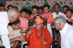 ಸಿರಿಗೆರೆ ಶ್ರೀ ವಿಚಾರ : ಹೇಳದೇ ಉಳಿದುಕೊಂಡ ವಿಷಯಗಳು
