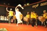 ಸಿದ್ಧಲಿಂಗಯ್ಯ ಮತ್ತು ಆಳ್ವಾಸ್ ನುಡಿಸಿರಿ : ಅಂಗೈ ಹುಣ್ಣಿಗೆ ನಿಲುಗನ್ನಡಿ ಬೇಕಿಲ್ಲ