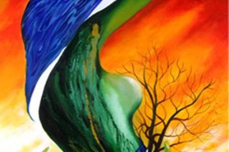 ಕಾಲವ್ಯಾಧಿ– ಗಾಂಧಿ ಜಯಂತಿ ಕಥಾ ಸ್ಪರ್ಧೆ 2014- ಬಹುಮಾನಿತ ಕತೆ