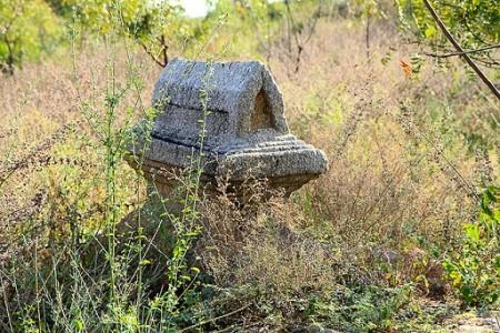 ಸಣ್ಣಕತೆ : ಮಾಧವ ಕರುಣಾ ವಿಲಾಸ