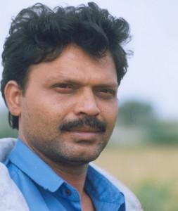 Banjagere-Jayaprakash