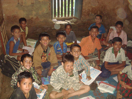 tribal-schools-education