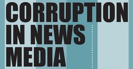 Corruption-in-News-Media