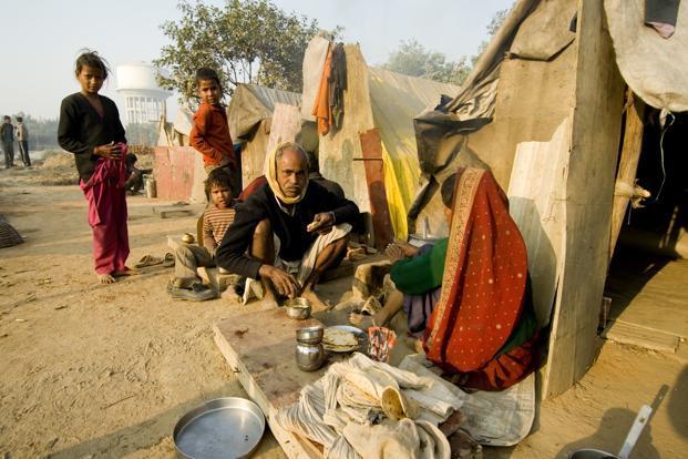 Poverty_4C_--621x414
