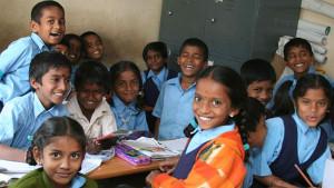 govt-school-kids