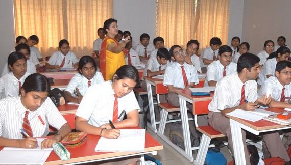 private-school