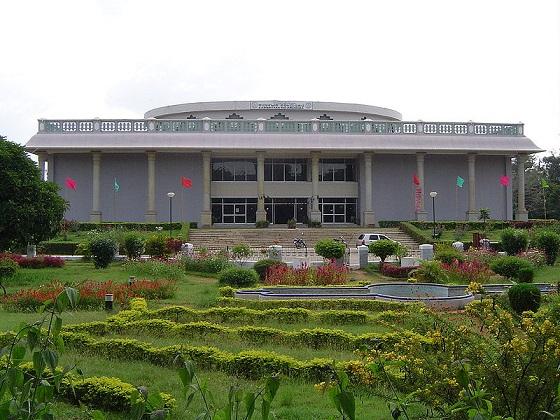 Kalamandira_Mysore