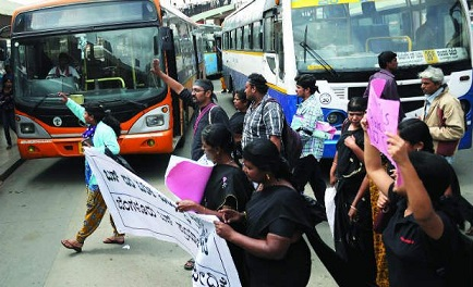 bmtc-bus-fare-hike
