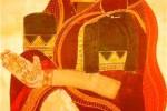 ನಿರ್ಬಂಧದ ಒಡಲೊಳಗಿಂದ ರೂಪಕವಾಗರಳುವ ಕವಿತೆ
