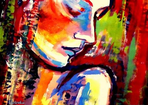 woman-insight