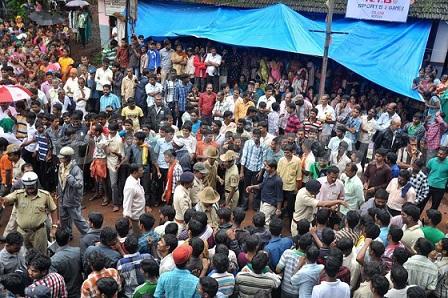 citizens-protest-niddodi-mangalore