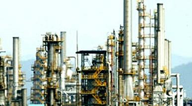 mangalore-oil-refinery