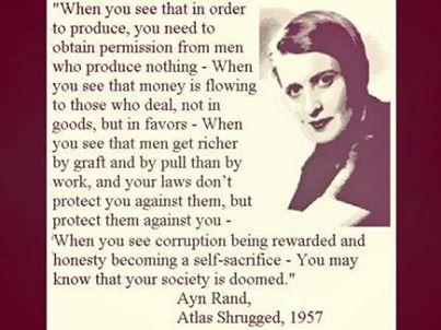 Ayn-Rand