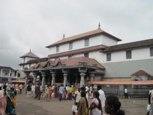 Dharmasthala_Temple
