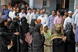 Gujarat_muslim