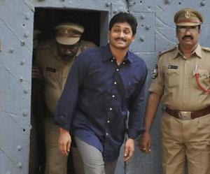 YS-Jagan-Mohan-Reddy-in-Jail