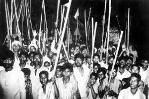 bhagalpur-riots