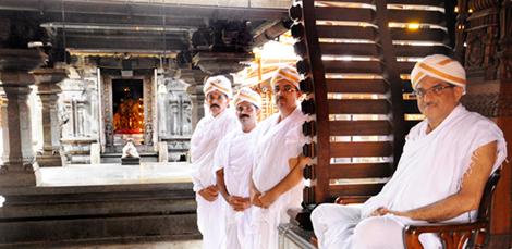 dharmasthala-veernedra-heggade