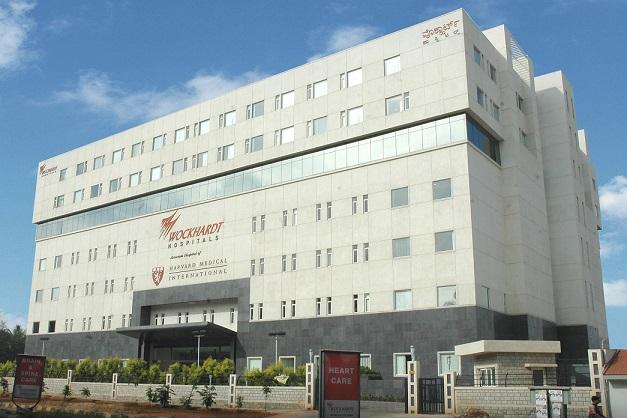 wockhardthospitalbgtbangalore