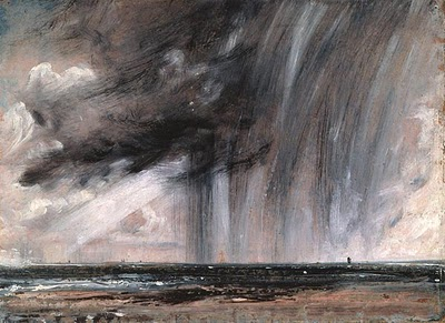 1824-constable_seascape_study_with_rain_cloud
