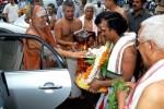 ಕಂಚಿ ಸ್ವಾಮೀಜಿ ಮತ್ತು ಪ್ರಜಾಪ್ರಭುತ್ವ : ಒಂದು ನೈತಿಕ ಬಿಕ್ಕಟ್ಟು
