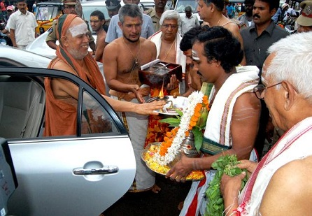 kanchi-seer-acquitted