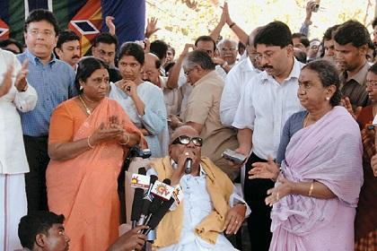 karunanidhi_dynasty