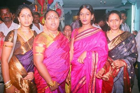 transgenders-india