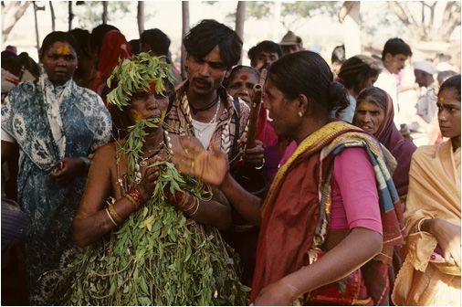 yellamma-neem-leaves-devadasi