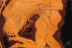 ಸಲಿಂಗ ಕಾಮ – ಅಲ್ಪಸಂಖ್ಯಾತರ ಮೇಲೆ ಬಹುಸಂಖ್ಯಾತರ ದಬ್ಬಾಳಿಕೆ