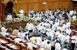 Karnataka-assembly-session
