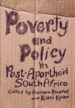Poverty_and_Policy_in_Post_Apartheid_South_Africa