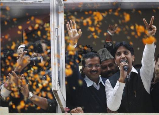 arvind-kejriwal-delhi-elections