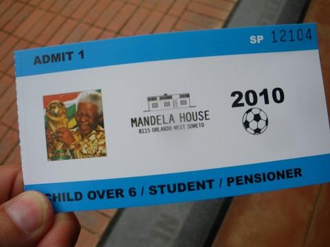 mandela-house-ticket