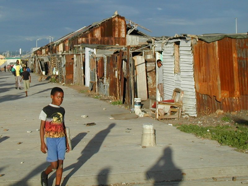 south-africa_poverty