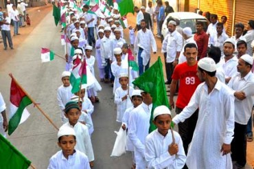 Eid-e-Milad-mangalore