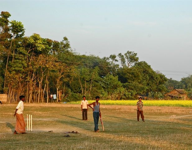 rural-cricket-india