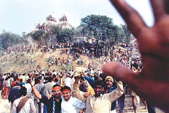 babri_masjid_demolition