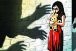 ಭಾರತದ ಕುಲತಿಲಕರ ಪರಾಮರ್ಶೆ : ಭಾಗ 3